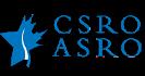 CSRO/ASRO