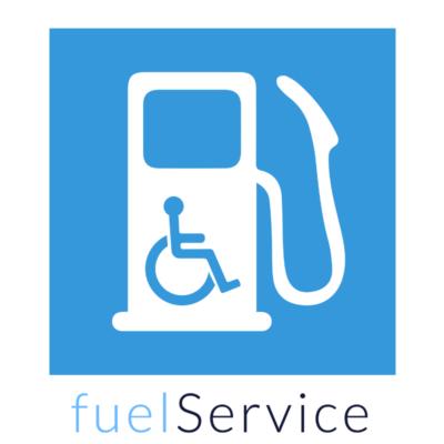 fuelService