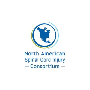 North American Spinad Cord Injury Consortium