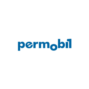 permobil