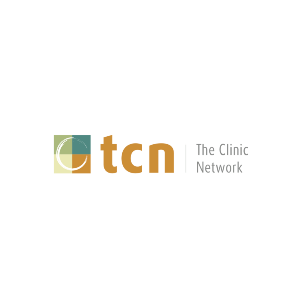 The Clinic Network