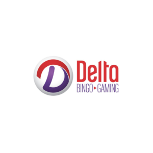 Delta Bingo Gaming