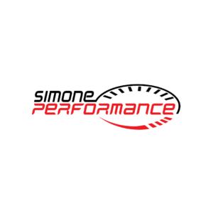 Simone Performance