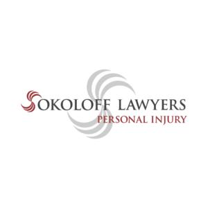 Okoloff Lawyers