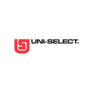 Uni-Select