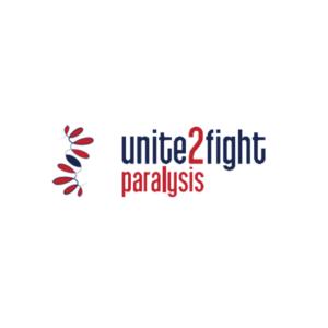 Unite 2 fight paralysis