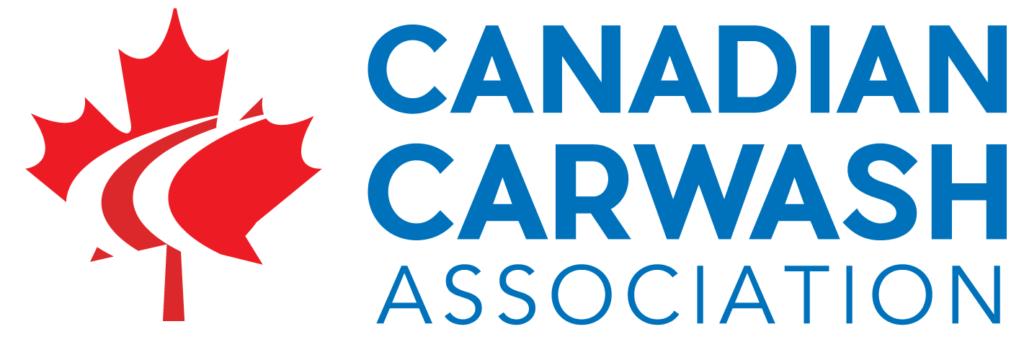 Canadian Carwash Association