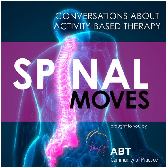 Spinal Moves